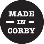 made_in_corby_logo