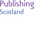 publishing scotland 120